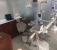 Dental Folks - Image 3