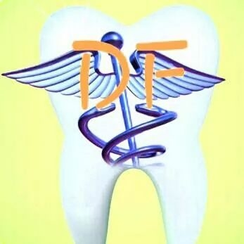 Dental Foundation