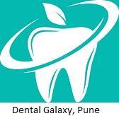 Dental Galaxy