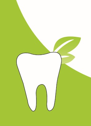 Dental Greens