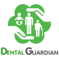 Dental Guardian