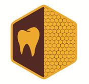 Dental Hive  Dr Gargs Dental Care & Cure Centre