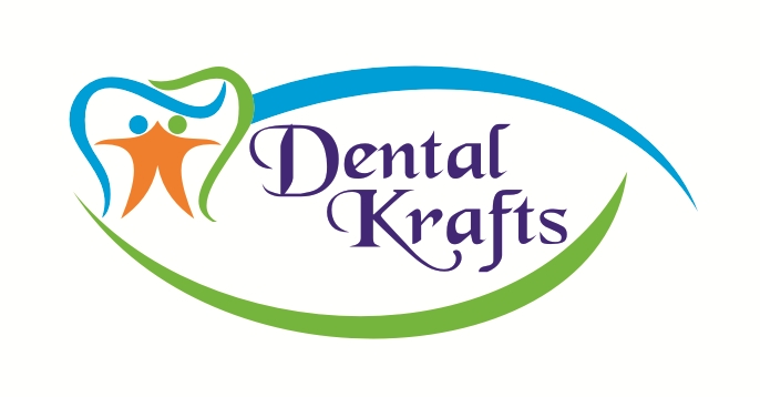 Dental Krafts