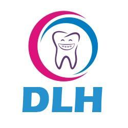 Dental Life Hospital