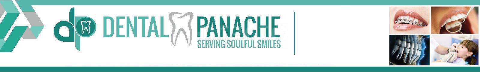 Dental Panache