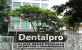 Dental Pro-Dental Specialist Centre - Image 2