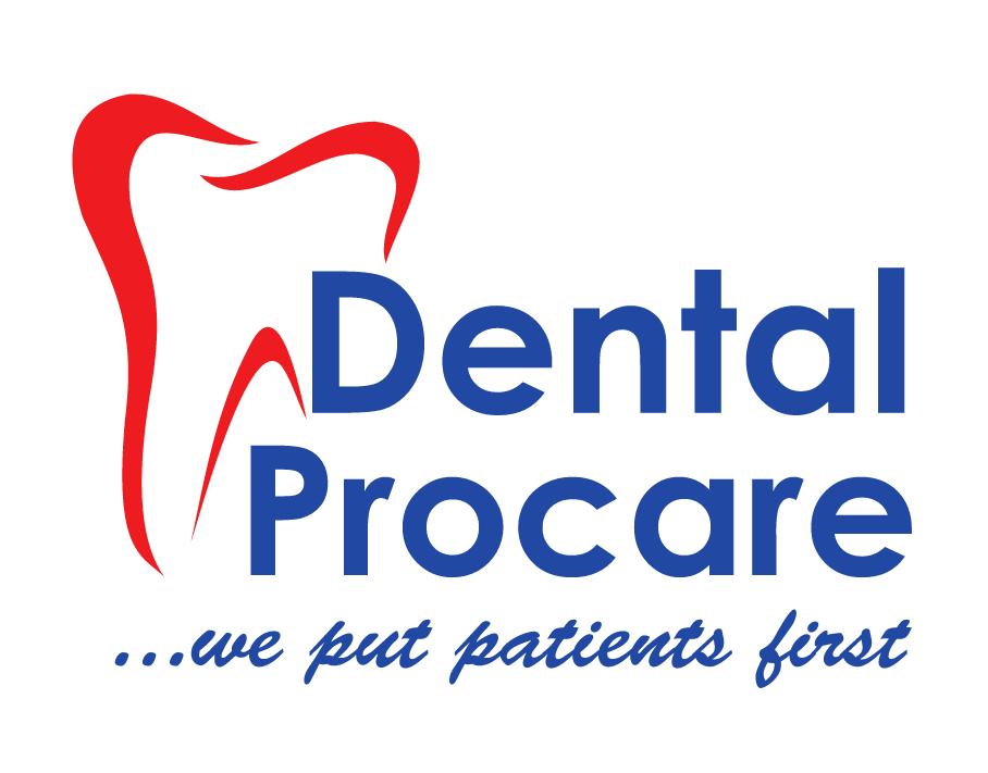 Dental Procare