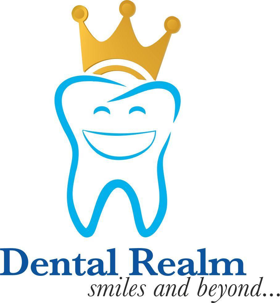 Dental Realm®