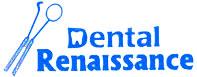 Dental Renaissance