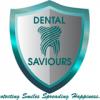 Dental Saviours