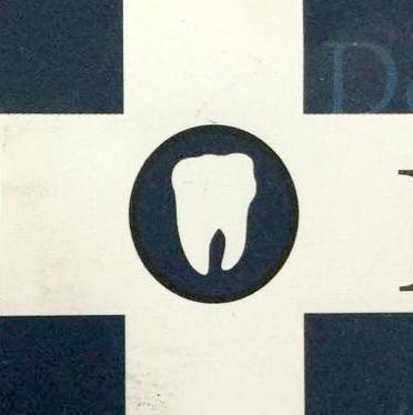 Dental Solutions A Multispecialty Dental Center