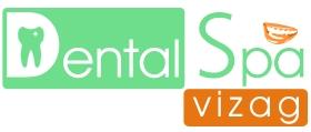 Dental Spa Vizag