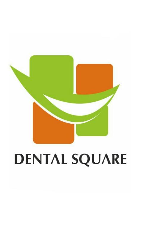 Dental Square, Multi-Speciality Clinic in Mulanthuruthy
