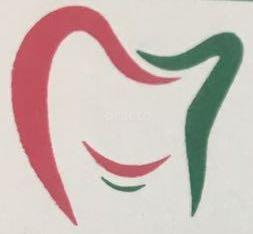 Dental Trendzz