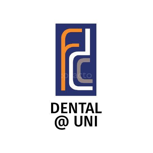 Dental @ Uni by FDC