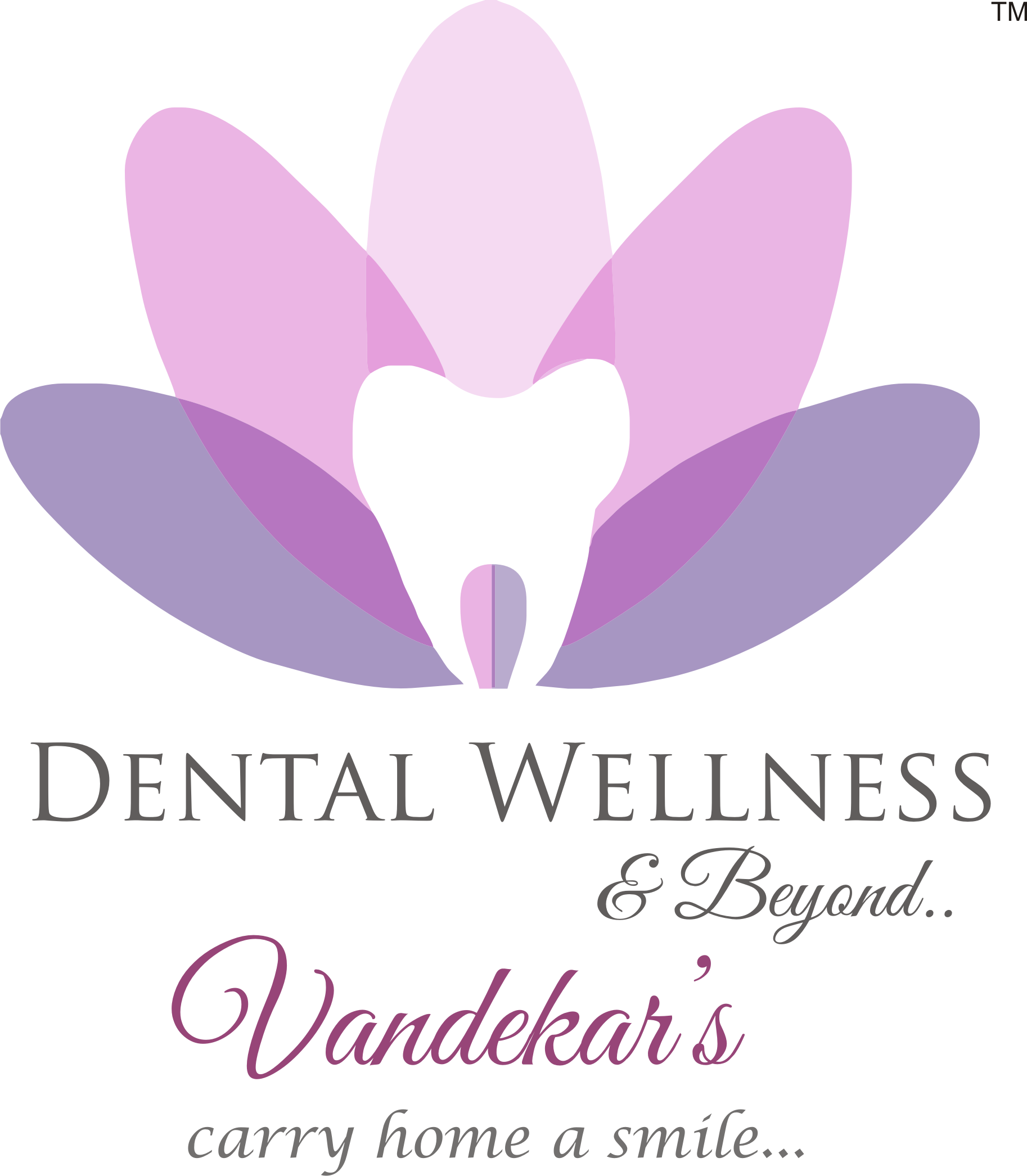 Dental Wellness & Beyond