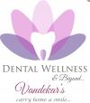 Dental Wellness & Beyond