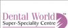 Dental World 1