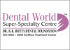 Dental World 2