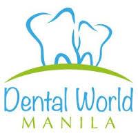 Dental World Manila