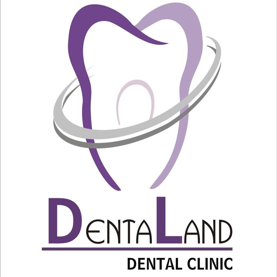 Dentaland Dental Clinic Implant & Laser Centre