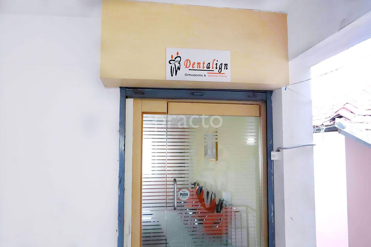 Dentists Near Me In Whitefield, Bangalore - Instant