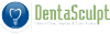 Denta Sculpt Dental Clinic