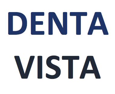 Dentavista -  Super Speciality Dental Clinic & Orthodontic Center