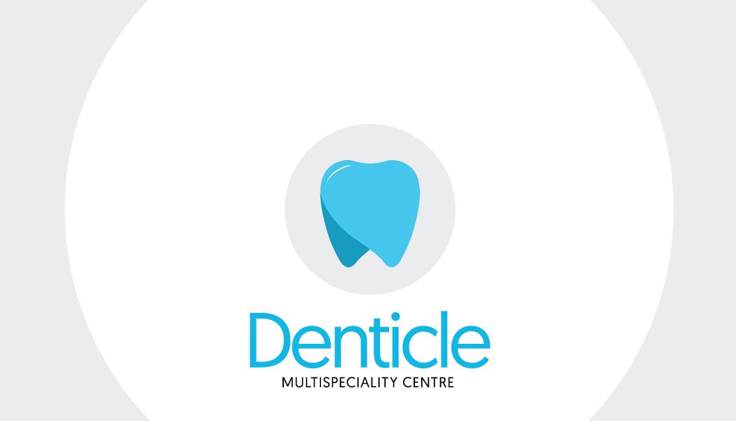Denticle Dental Care