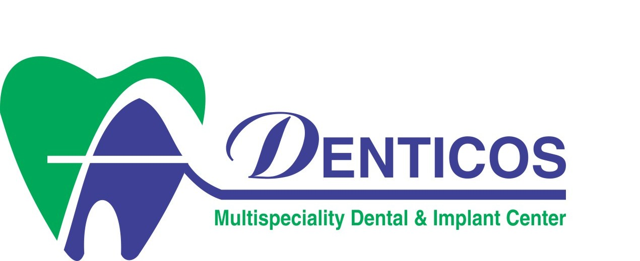 Denticos Multispeciality Dental And Implant Center