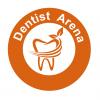 Dentist Arena
