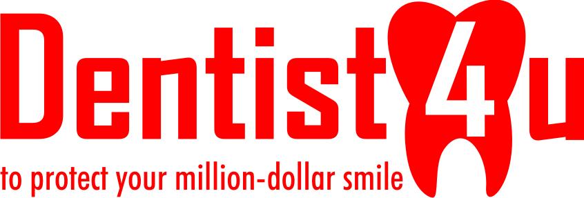 Dentist4U