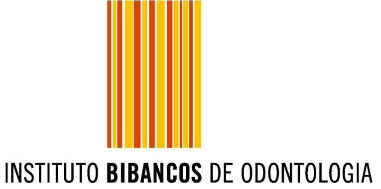 Instituto Bibancos - SP