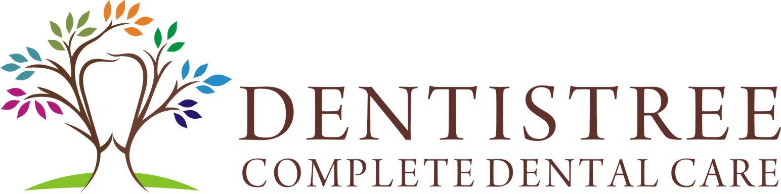 Dentistree Complete Dental Care