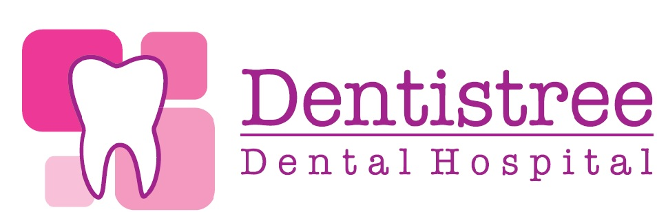 Dentistree Dental Hospitals