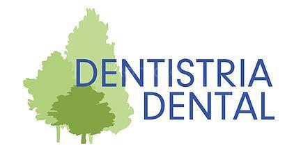 Dentistria Dental Office