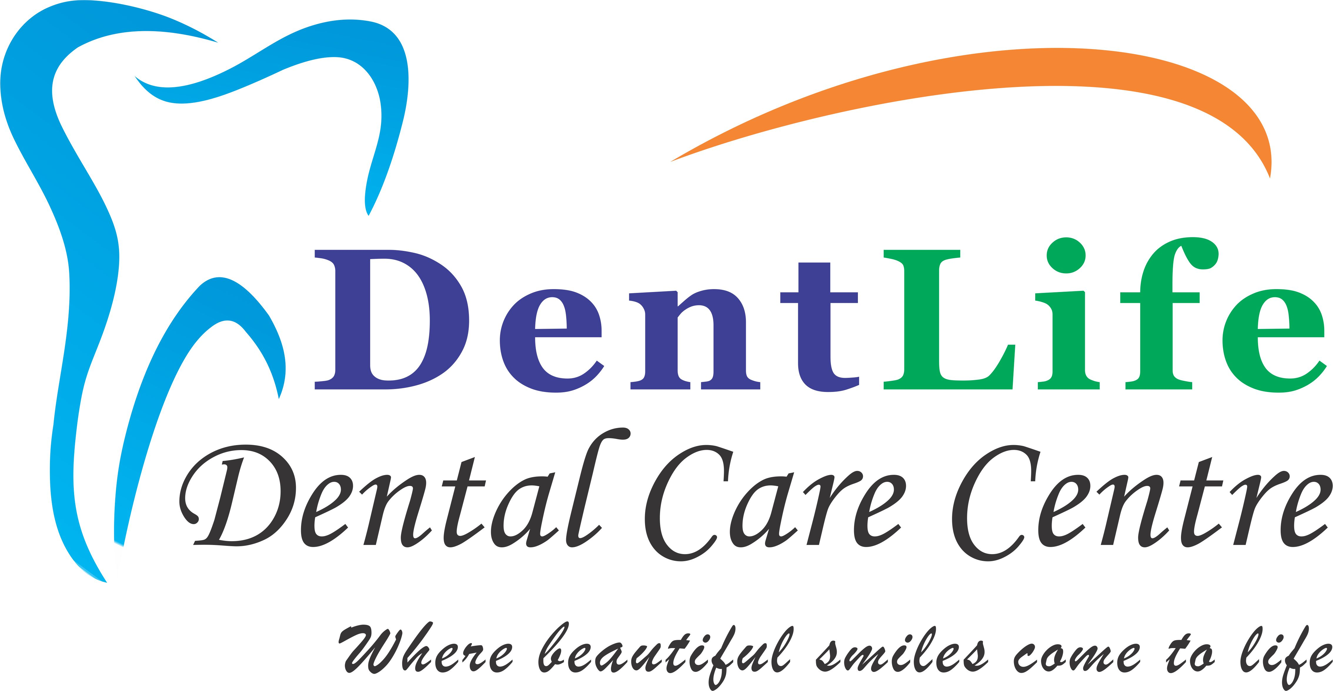 Dentlife Dental Care Centre