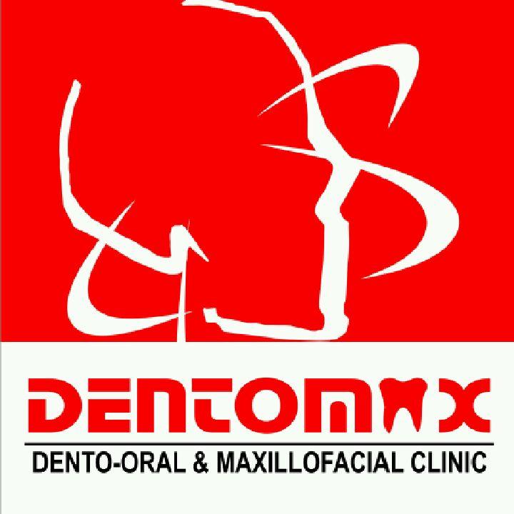 Dentomax-Dento-Oral & Maxillofacial Clinic