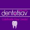 Dentotsav Dental Clinic