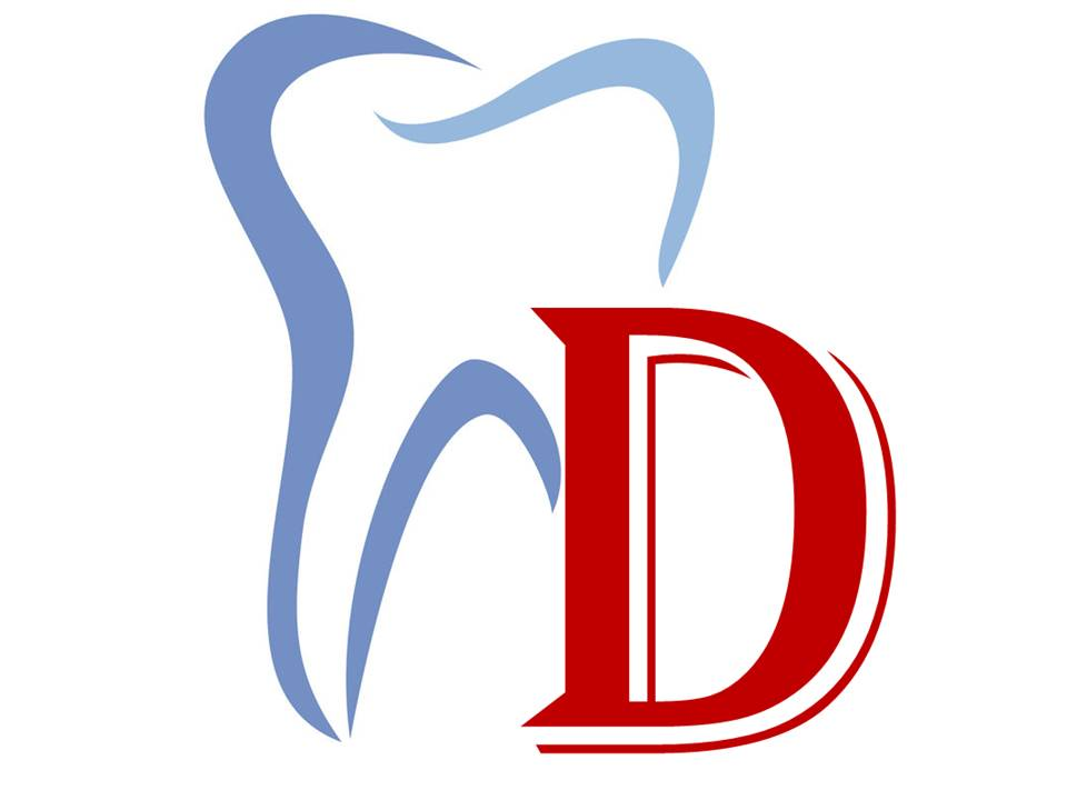Denty's