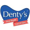 Dentys Dental Care Vikrampuri