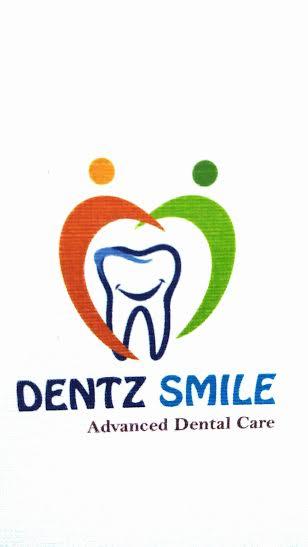 Dentz Smile Dental Care