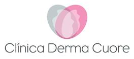 Derma Cuore