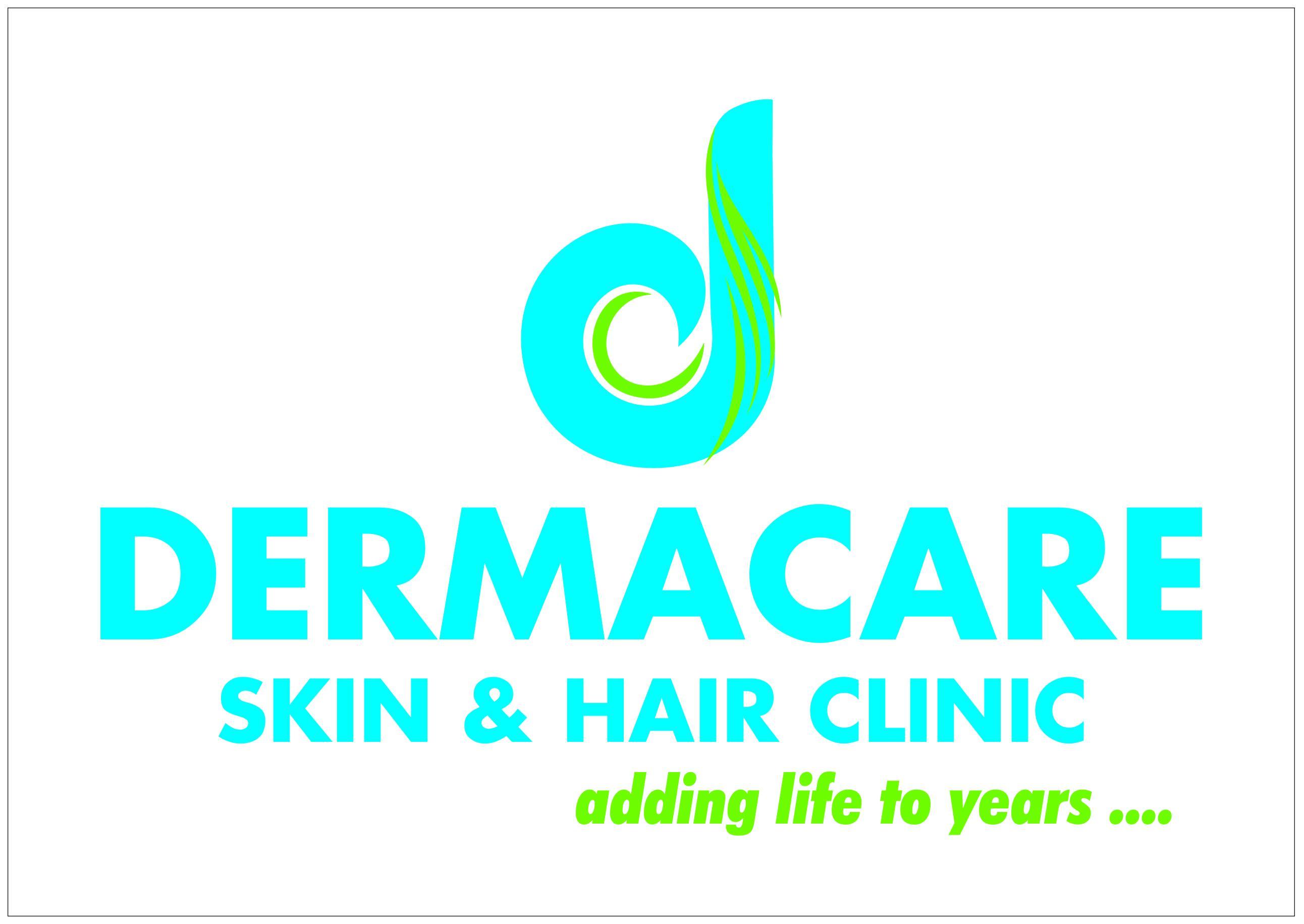 Dermacare Skin & Hair Clinic
