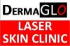 DermaGlo Laser Skin Clinic