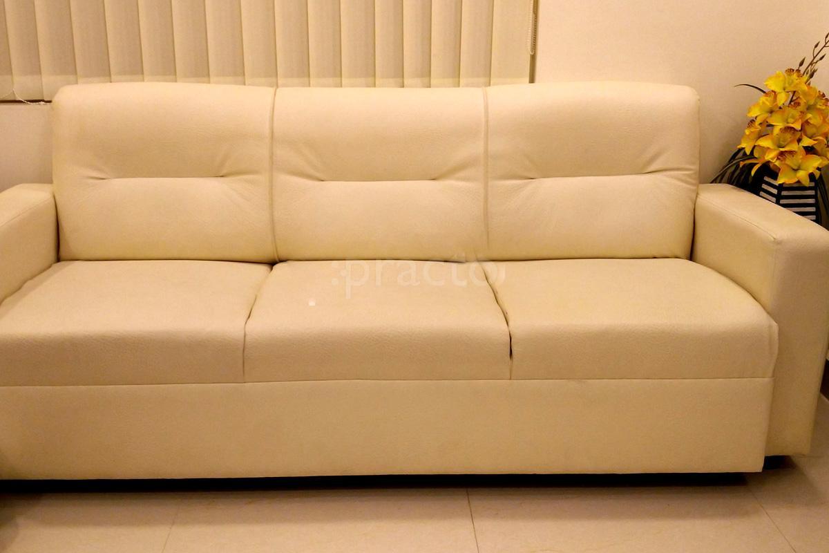 100 Second Hand Furniture Shops In Marathahalli Bangalore Indigo Magic Inn Bangalore