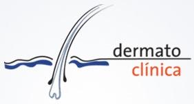 Dermato Clínica