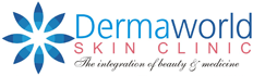 Dermaworld  Skin and Hair Clinics