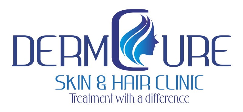 Derm Cure Skin & Hair Clinic