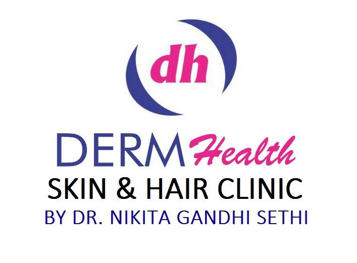 DERMHealth Skin & Hair Clinic